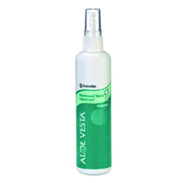 Aloe Vesta Perineal Skin Cleanser