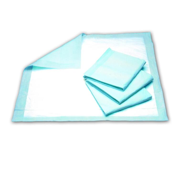 Select® Disposable Underpad 23