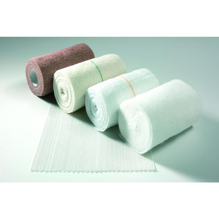 Profore® Multi-Layer High Compression Bandaging System