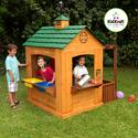 Activity Playhouse