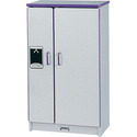 Jonti-craft Kitchen Refrigerator
