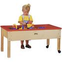 Sensory Table - Toddler