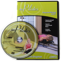 Level 1 Integrated AeroPilates DVD