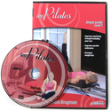 Level 3 Simply Cardio AeroPilates DVD