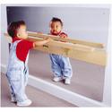 Infant Coordinator Mirror