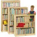 Jonti-craft Kids Bookcase