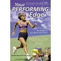 Your Performing Edge