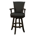 Auburn Bar Stool
