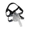 ComfortFit EZ Full Face CPAP Mask