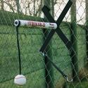 Schutt Striker II Replacement Tether/Bal