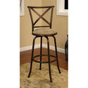 Santina Counter Stool