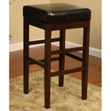 Empire - KD Counter Stool