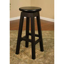 Taylor Bar Stool