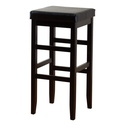 Jensen Set of 2 Bar Stools