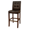 Hancock Set of 2 Bar Stools