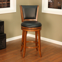 Peyton Set of 2 Bar Stools