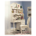 Jessica McClintock Romance Drawer Student Desk
