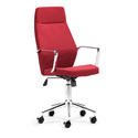 Holt Office Chair