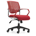 Synergy Office Chair