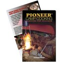 Pioneer Camp Cooking