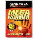 Grabber 12 Hr. Warmer