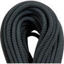 "New England KMIII Static Rope - 3/8"""