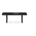 Heywood Single Bench