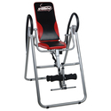 Seated Inversion NEW
