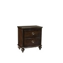 Portman Drawer Chest