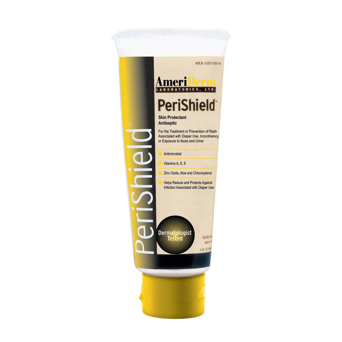 Perishield Barrier Ointment 4oz