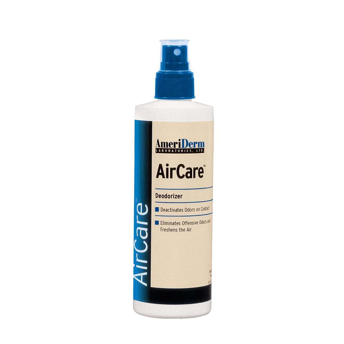 Air Care Deodorant Spray 8oz