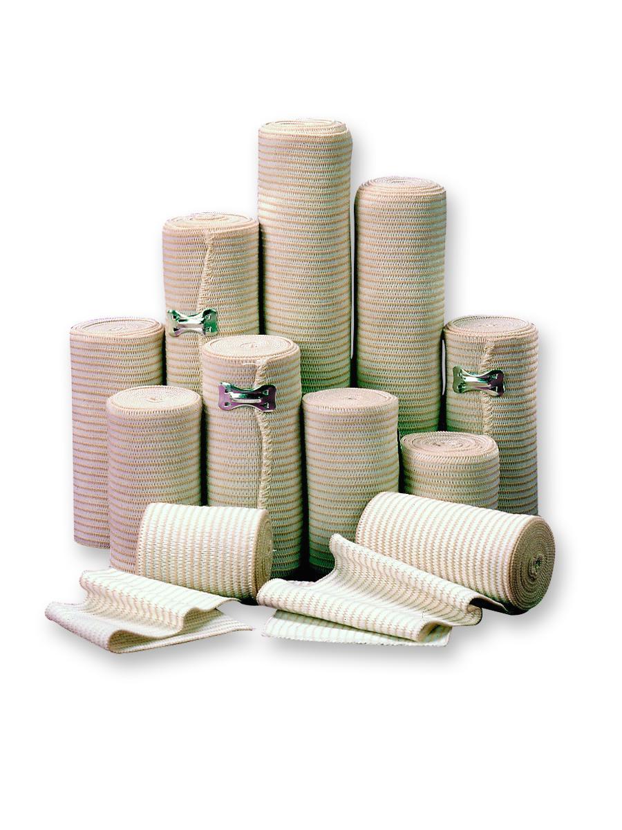 Medicom® Elastic Bandages