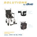 Mobility Safety Solution 19