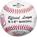 Worth Rif Little League Ball Level 5