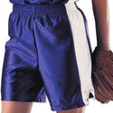Dazzle Cloth Softball Short