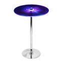 Spyra Bar Table