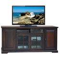 Brentwood TV Console