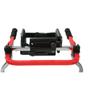 Positioning Bar for Safety Roller