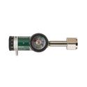 Chad CGA 540 Brass Core Oxygen Regulator 0-15 LPM