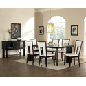 Delano Side Chairs