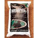 Diamond Pro Mound/home Plate Clay
