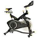 Frequency Fitness M50 Magnetic Indoor Cycle