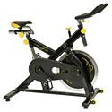 Frequency Fitness S30 Indoor Cycle