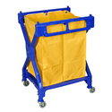 Laundry / Storage Cart