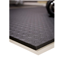 XMark XMat Ultra Thick Gym Flooring