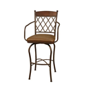 Havana Tall Bar Stool