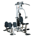 Powerline P1X Home Gym and Leg Press