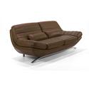 Riviera Sofa Leather