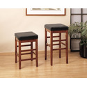 Sonata Stationary Barstool