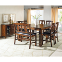 Lakewood Counter Chairs